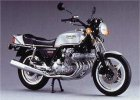 Honda CBX , cbx6.co.uk - History of the Honda CBX motorcycle, with classifieds, submissions ...